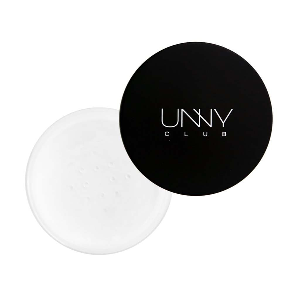 UNNY Club Full Cover Pore - Laycy