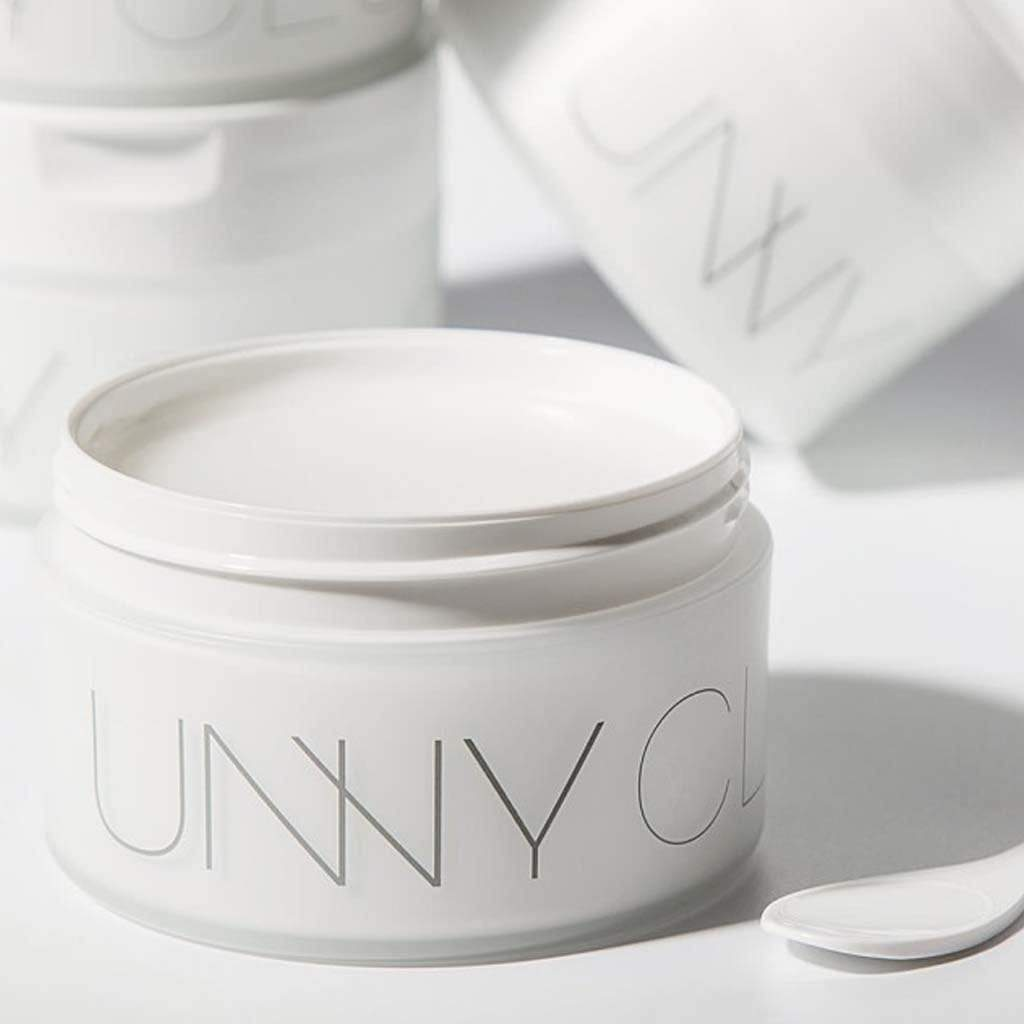 Unny Club Gentle Cleansing Balm - Laycy