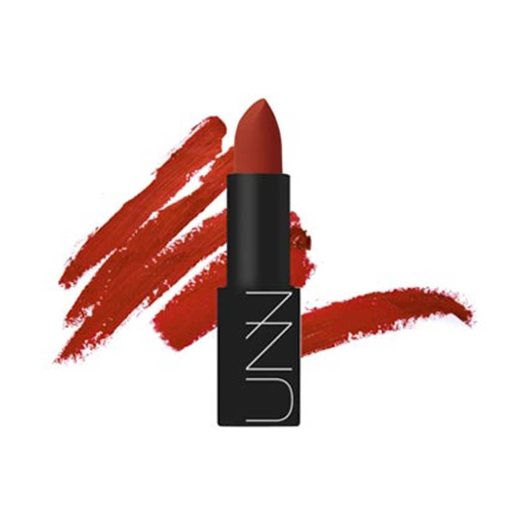 UNNY Club Black Square Lipstick - Laycy