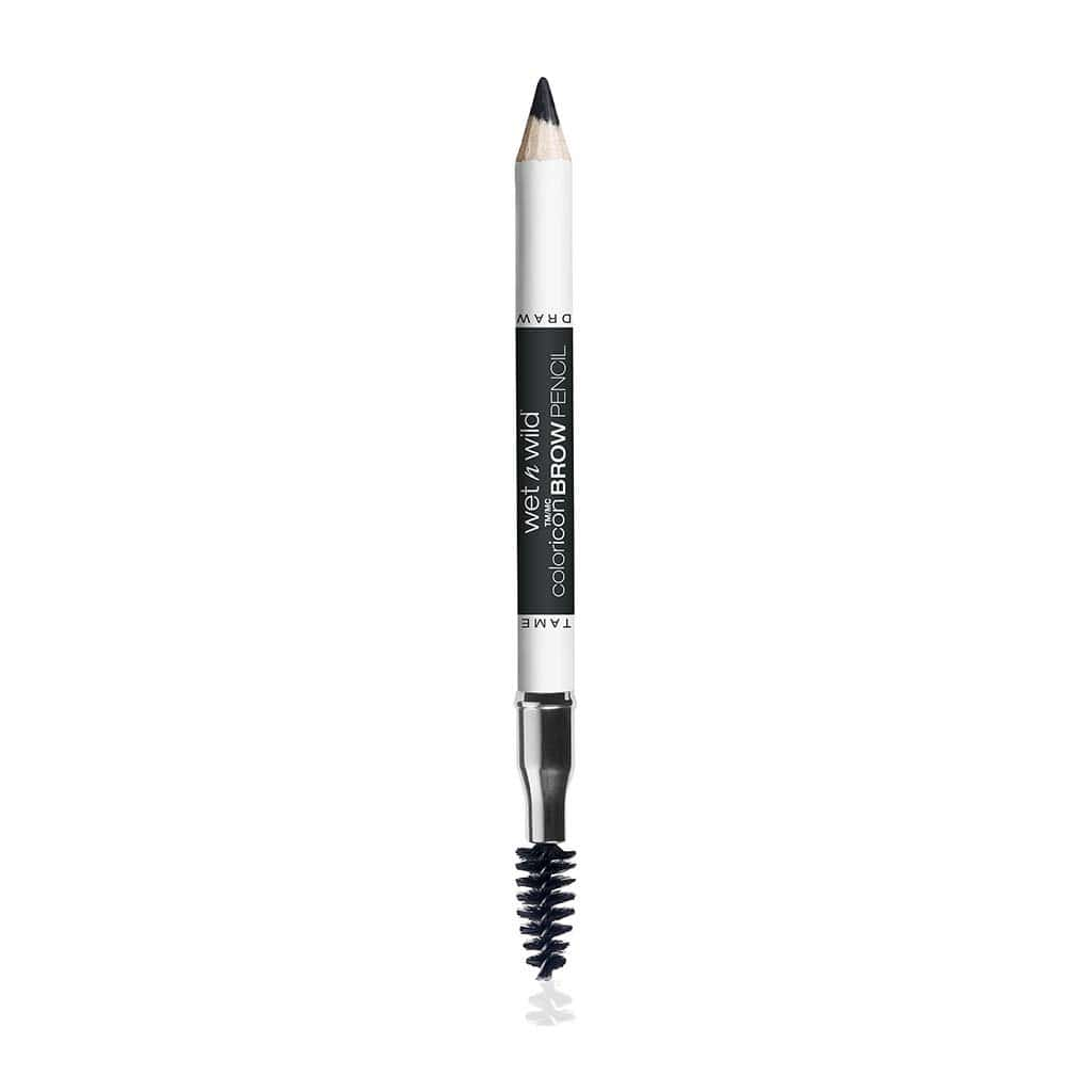 Color Icon Brow Pencil - Laycy
