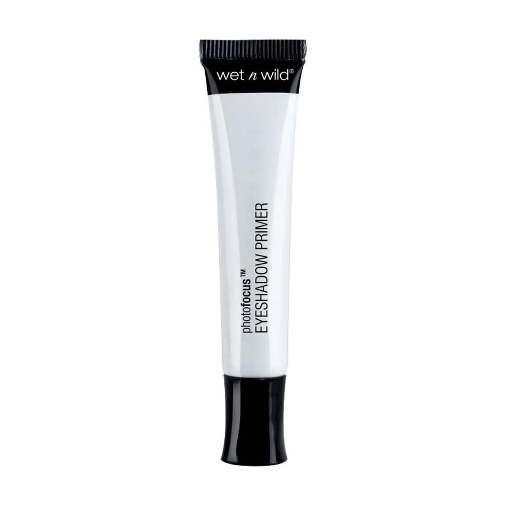 Photo Focus™ Eyeshadow Primer - Laycy