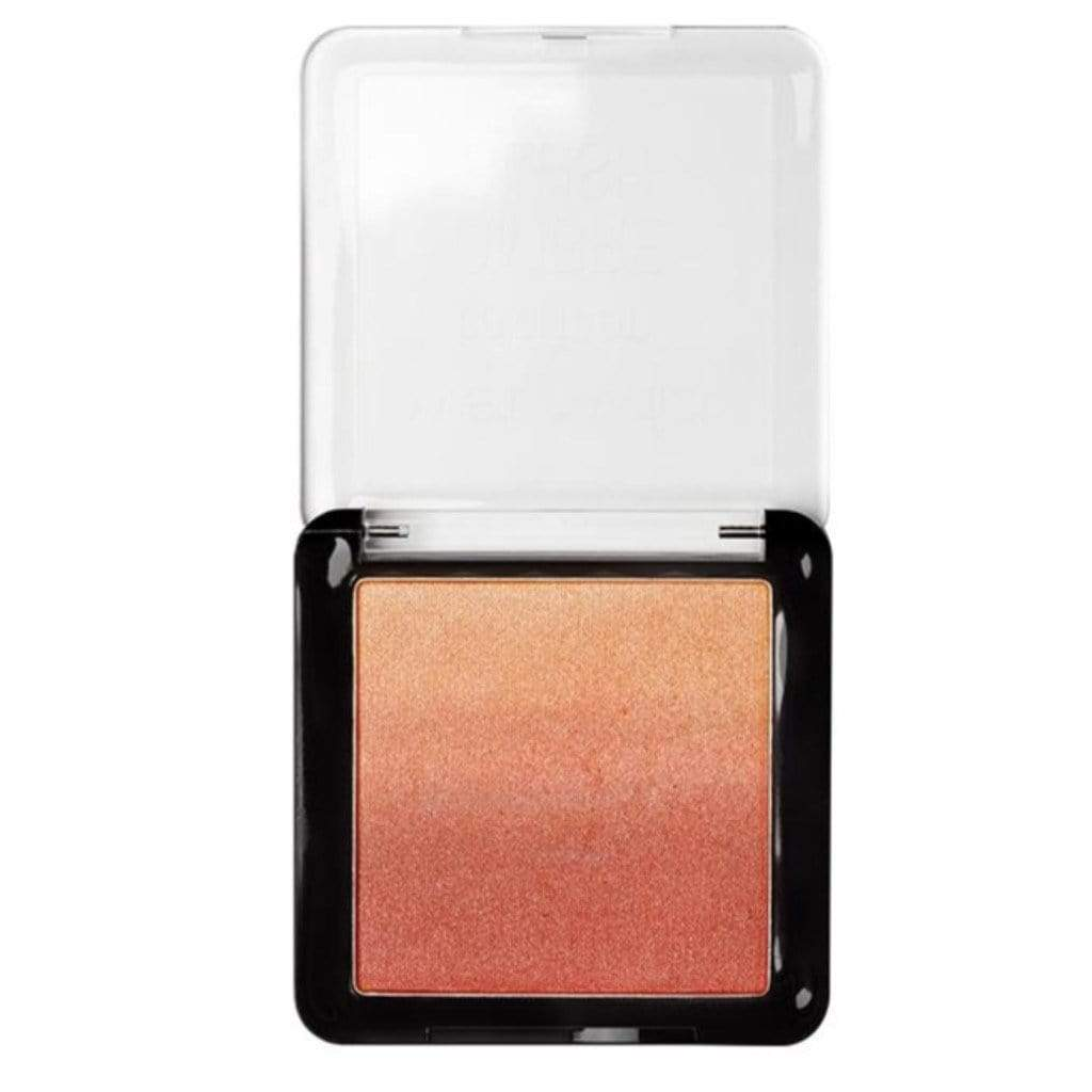 Color Icon Ombré Blush - Laycy