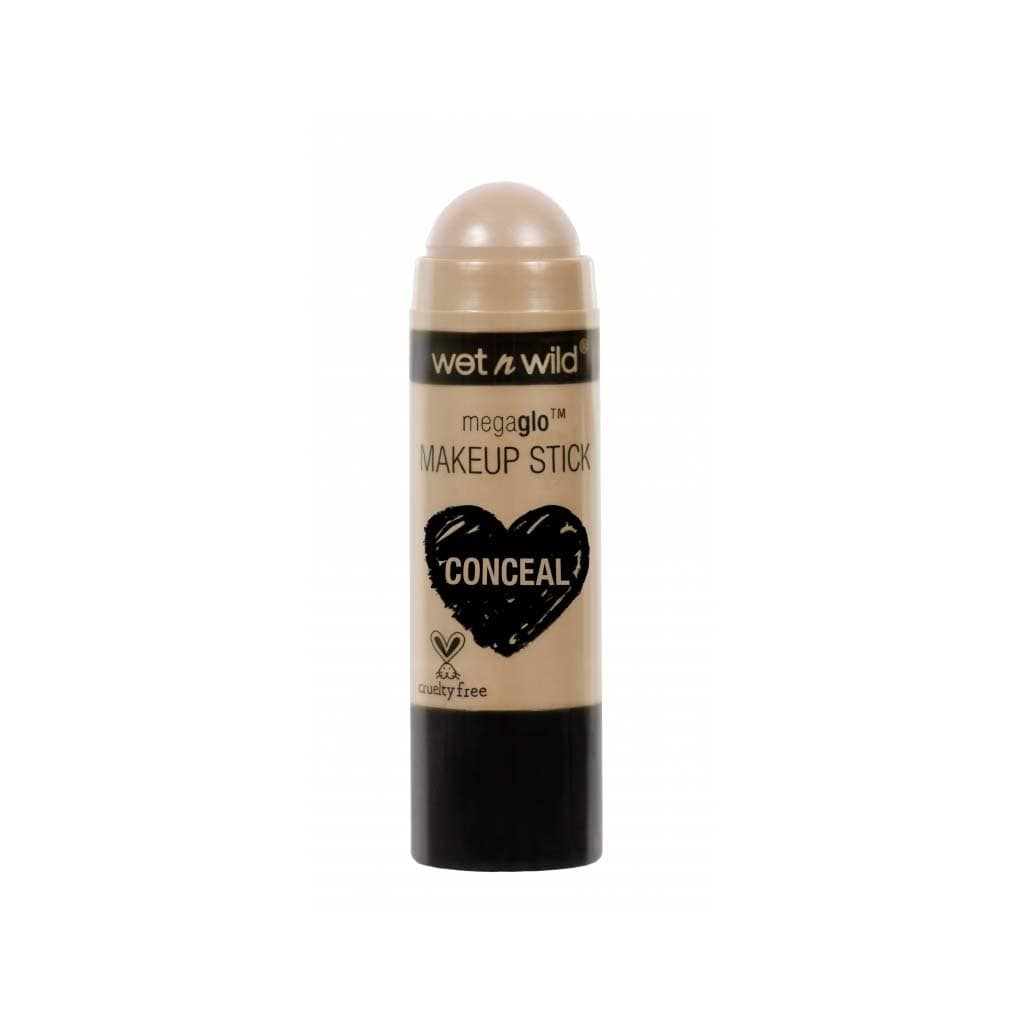 MegaGlo Makeup Stick - Conceal and Contour - Laycy