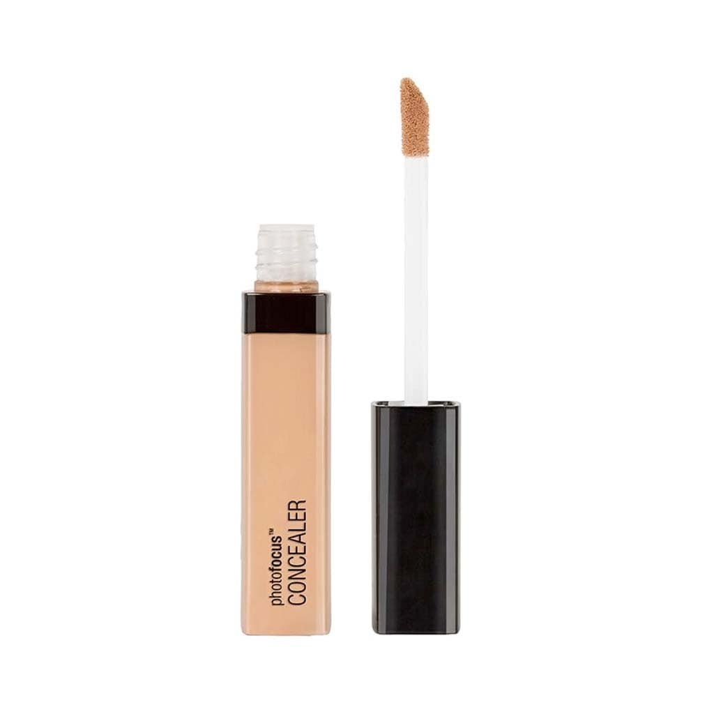 Photo Focus™ Concealer - Laycy