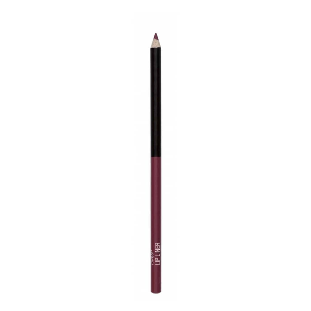 Color Icon LipLiner - Laycy