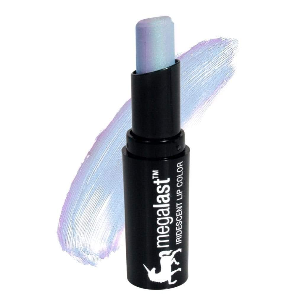 Megalast Iridescent Lip Color Lipstick - Laycy