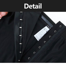 Load image into Gallery viewer, Shaper wear breathable Hook by The Metro Box Store