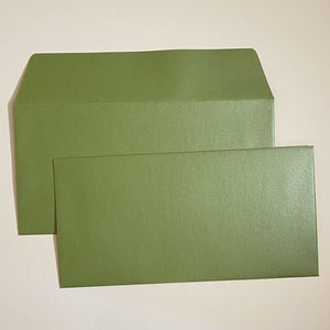 Fairway DL Wallet Envelope