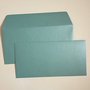 Lagoon DL Wallet Envelope