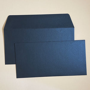 Lapislazuli DL Wallet Envelope