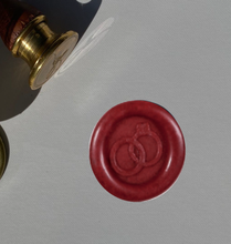 Load image into Gallery viewer, Wax Seals