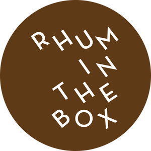 Rhum in the Box
