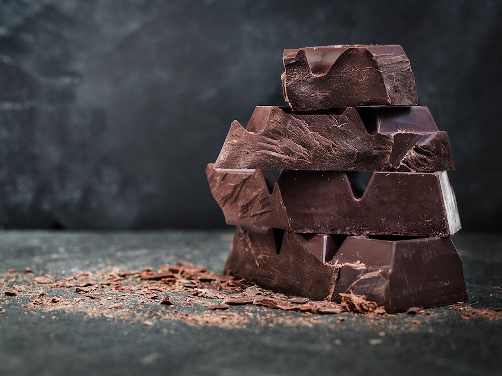 A guide to craft chocolate - part 2