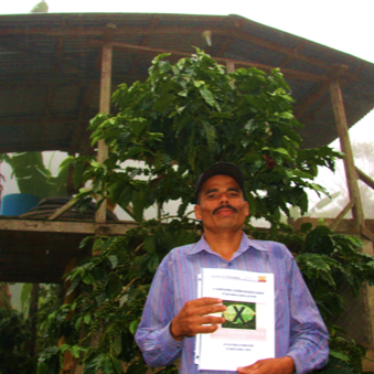 Corporate Social Responsibility In Coffee – Making a Positive Impact