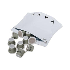 Vaxx Coffee - Colombia - 10 Compostable Coffee Pods