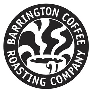 Barrington Coffee