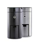 Wilfa Uniform Coffee Grinder Review
