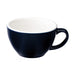Loveramics Egg Latte Cup (Denim) 300ml