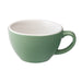 Loveramics Egg Latte Cup (Mint) 300ml
