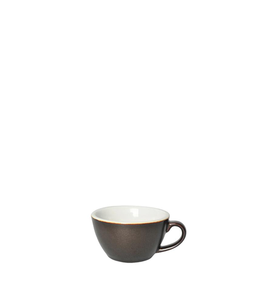 Loveramics Potters Flat White Cup 150ml