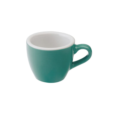 Loveramics Egg Espresso Cup (Teal) 80ml