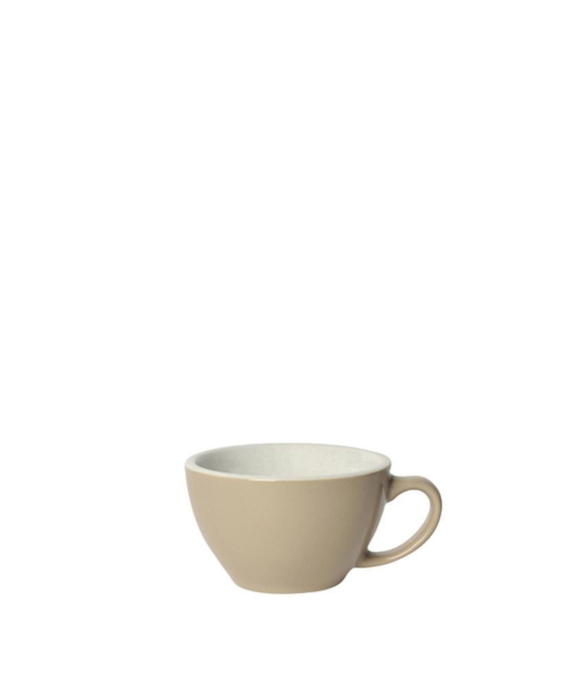 Loveramics Egg Latte Cup 300ml