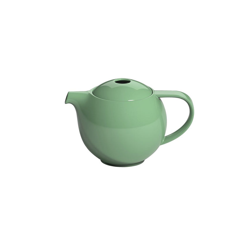 Loveramics Pro Tea Teapot with Infuser (Mint) 600ml