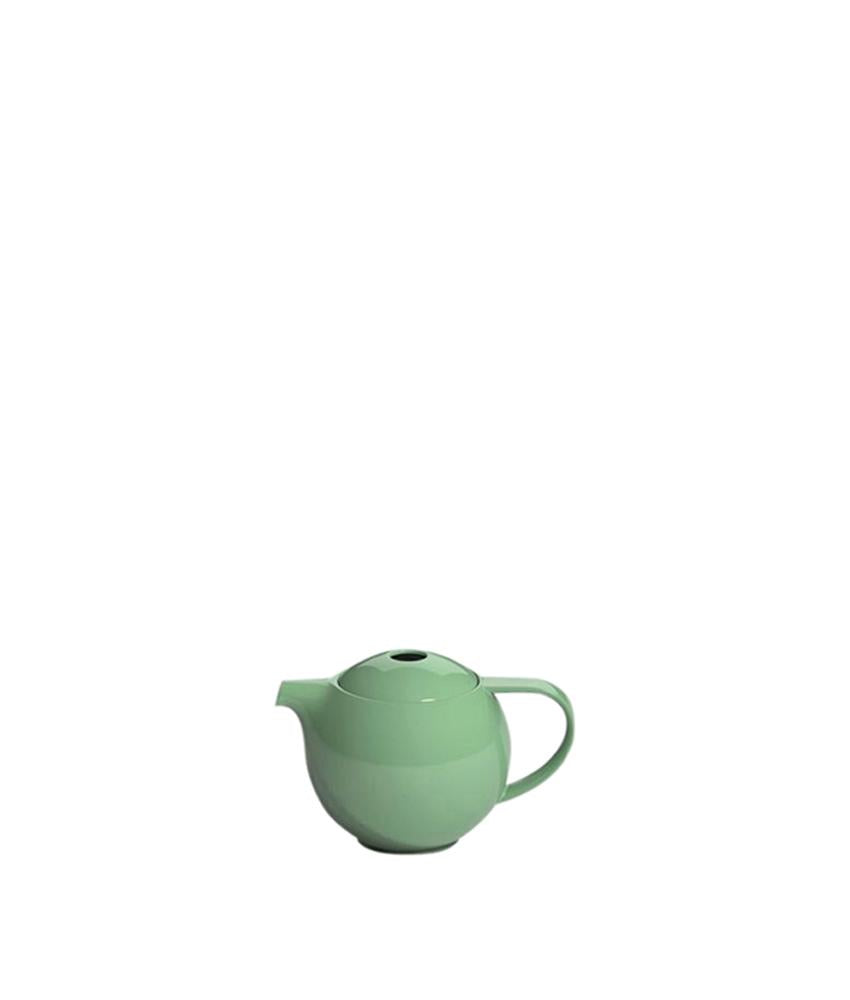 Loveramics Pro Tea Teapot with Infuser 400ml