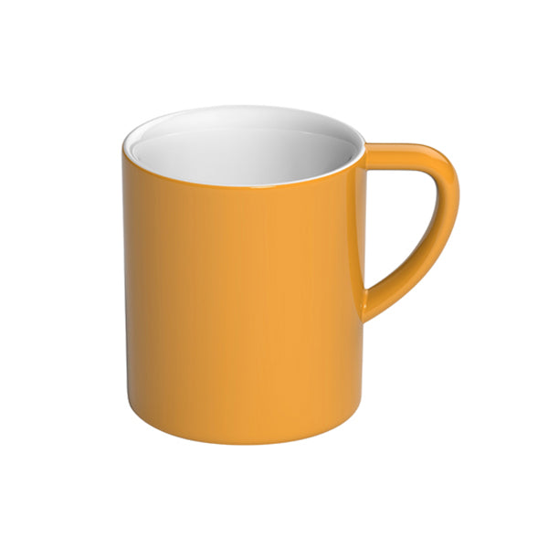 Loveramics Bond Coffee Mug (Yellow) 300ml