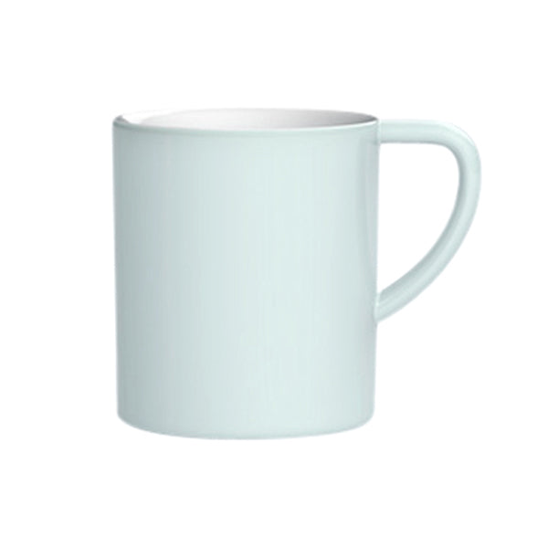 Loveramics Bond Coffee Mug (River Blue) 300ml