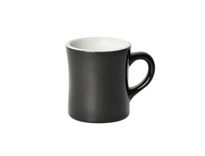 Loveramics Starsky Mug (Black) 250ml