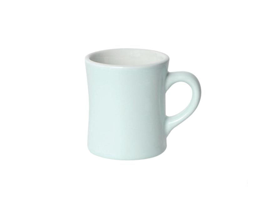 Loveramics Starsky Mug (River Blue) 250ml