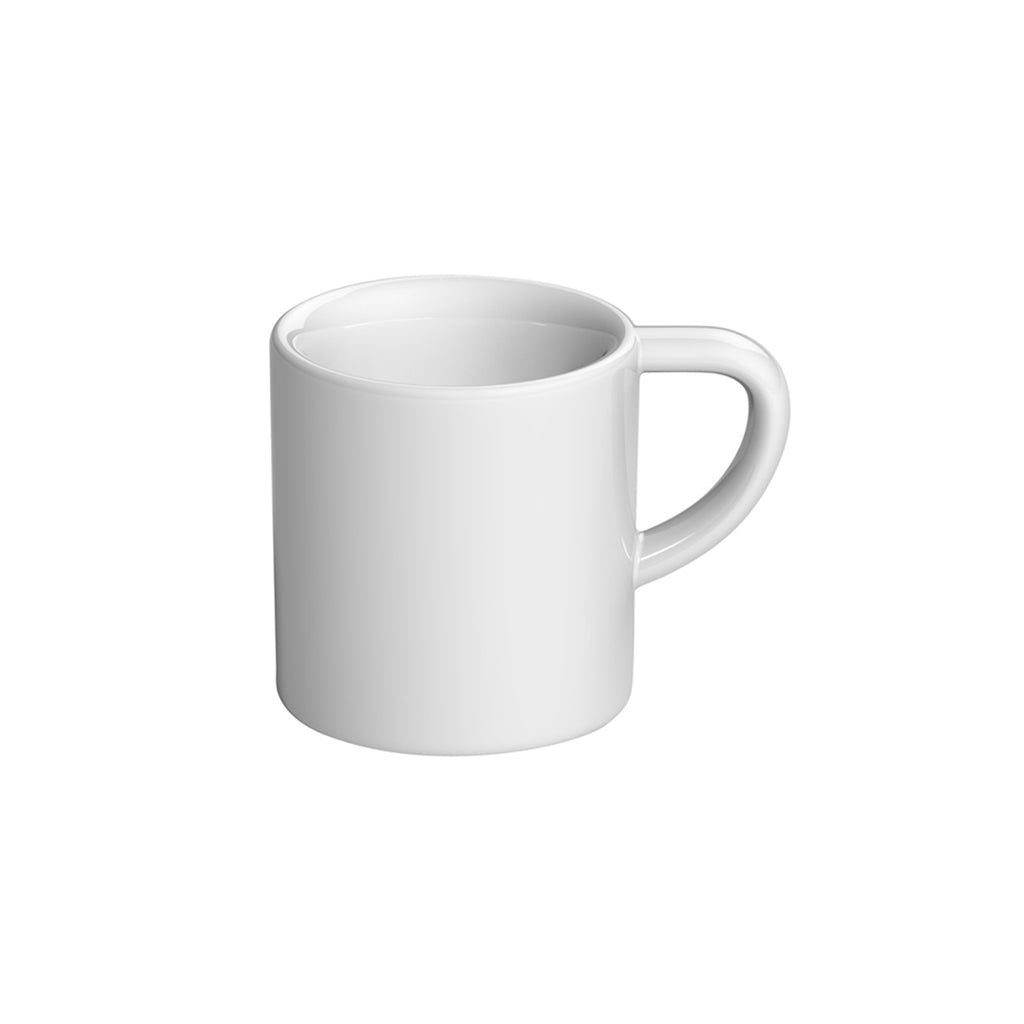 Loveramics Bond Espresso Cup (White) 80ml