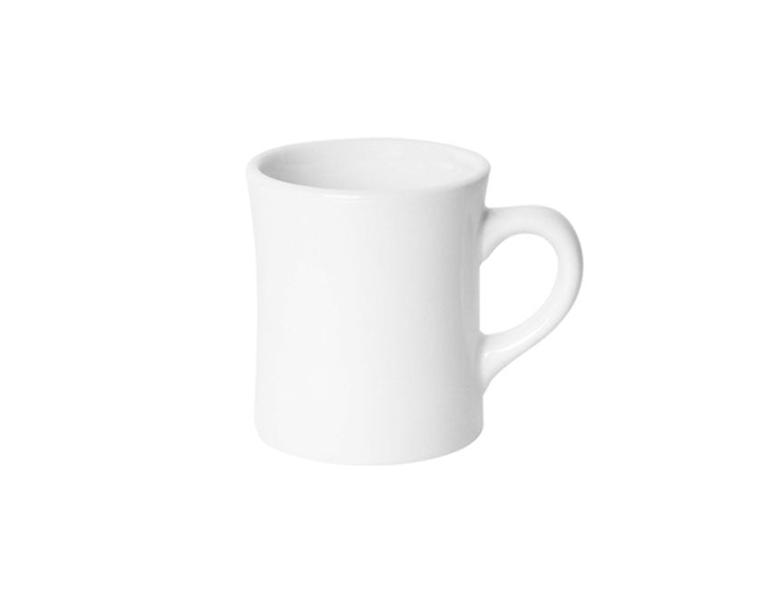 Loveramics Starsky Mug (White) 250ml