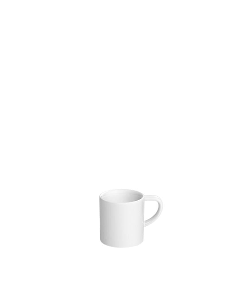 Loveramics Bond Espresso Cup 80ml