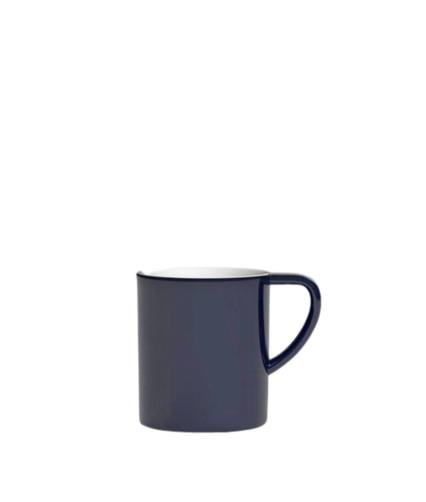 Loveramics Bond Coffee Mug 300ml
