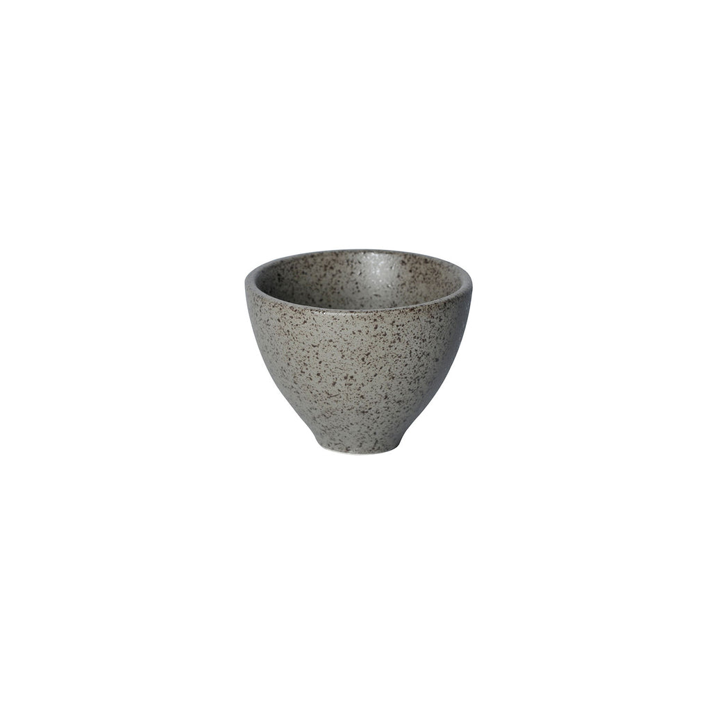 Loveramics Brewers Floral Tasting Cup (Granite) 150ml