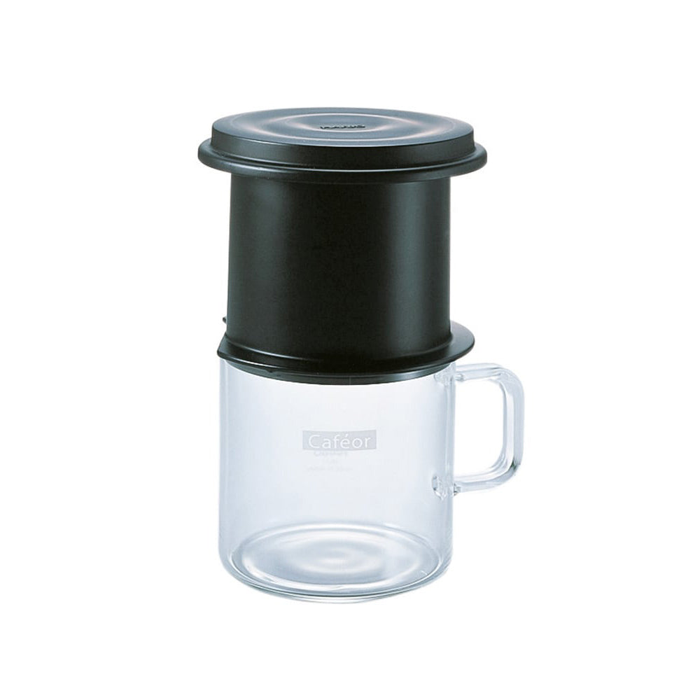 Hario Compact One Cup Cafeor Dripper