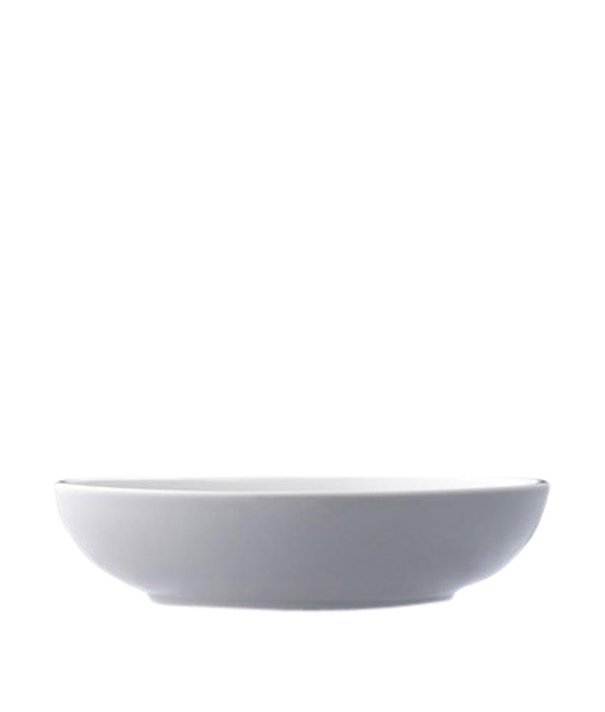 Loveramics Er-go! Soup Plate (Taupe) 20cm