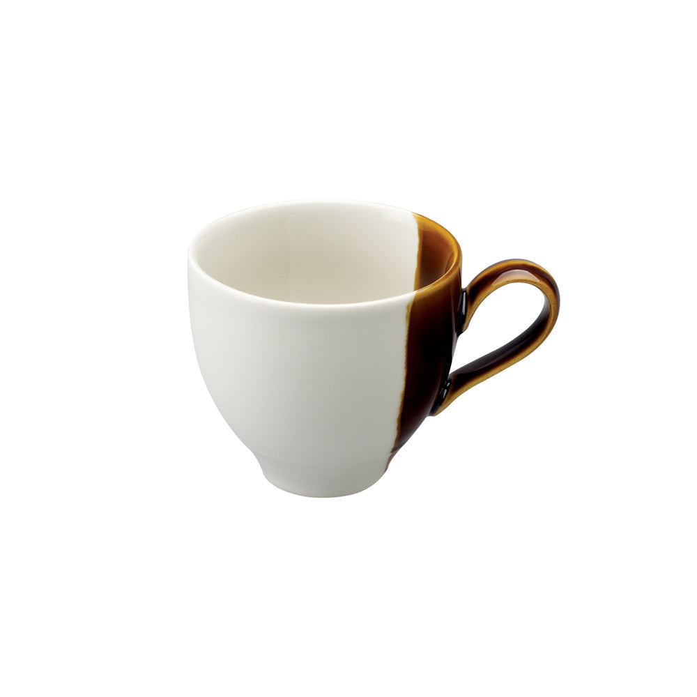 Sancai 375ml Mug