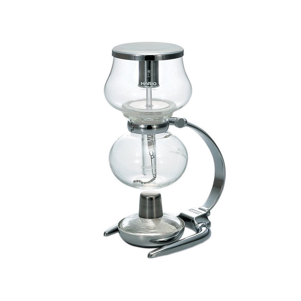 Hario Coffee Syphon Mini