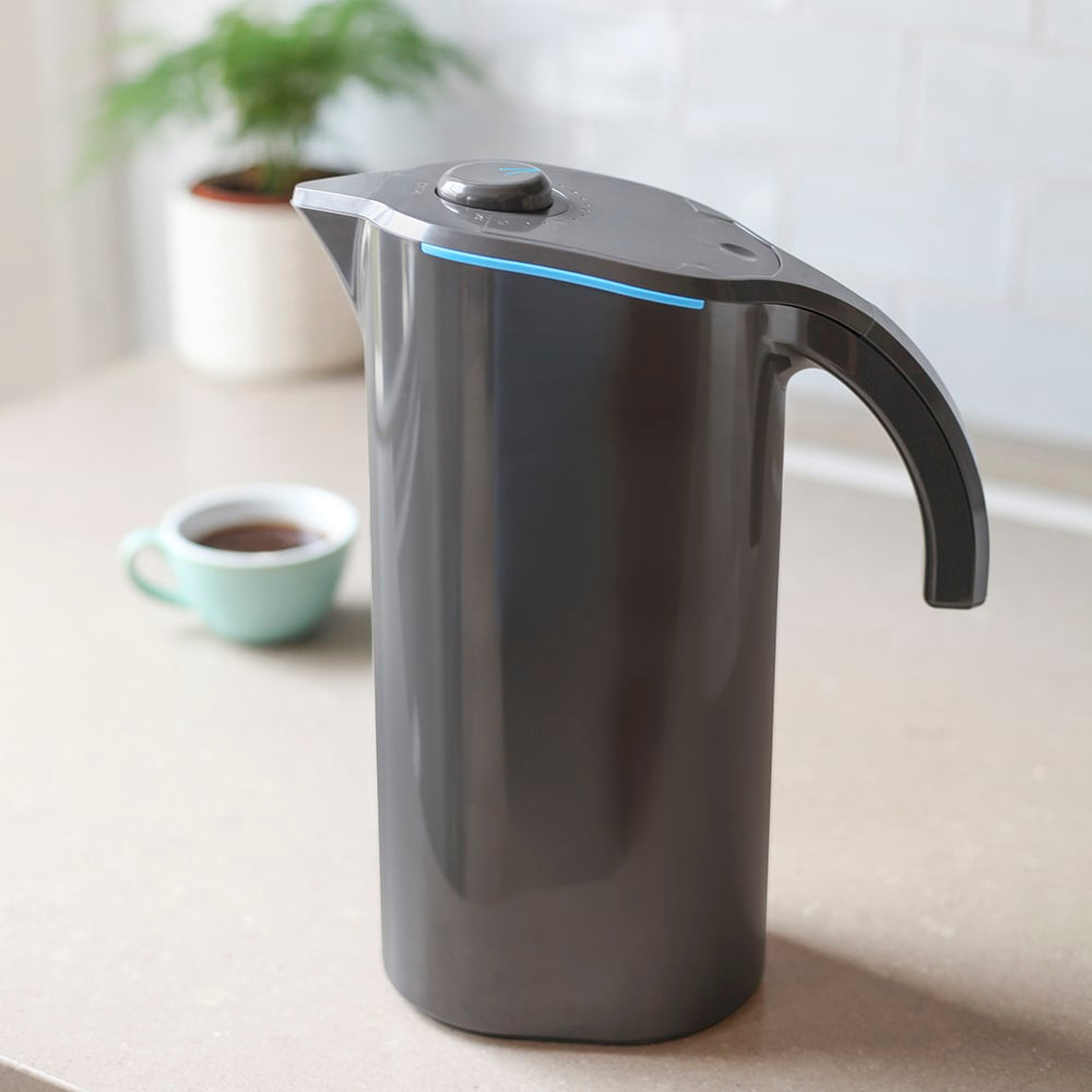 Peak Water filter jug