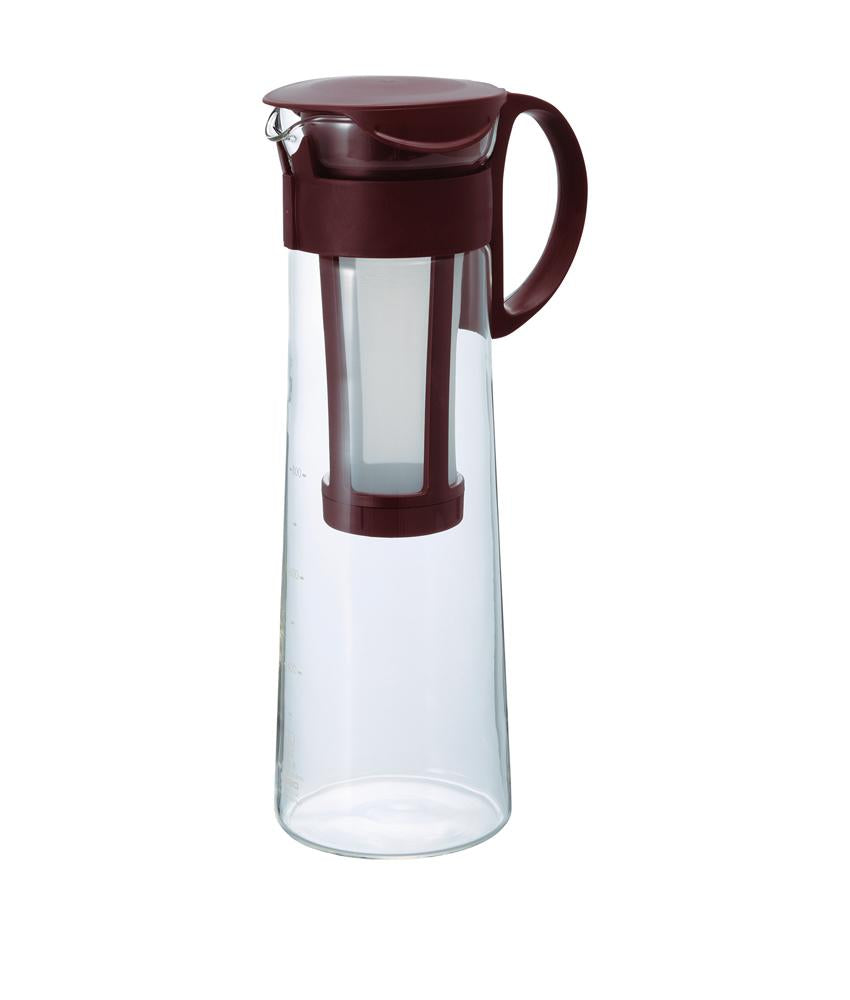 Cold Brew Coffee Pot - Large