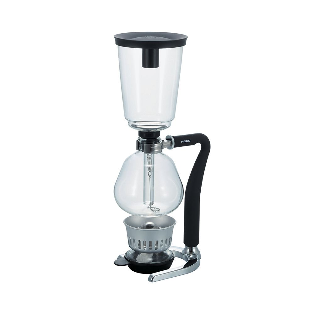 "Hario Coffee Syphon 5 Cup ""Next"""