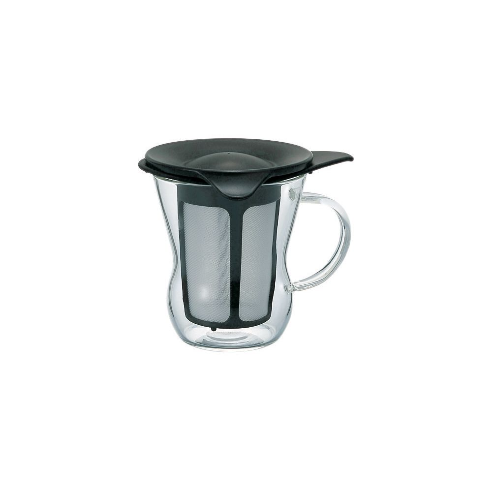 Hario One Cup Tea Maker