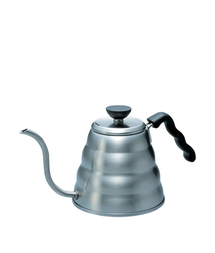 "V60 Drip Kettle ""Buono"" in Large"