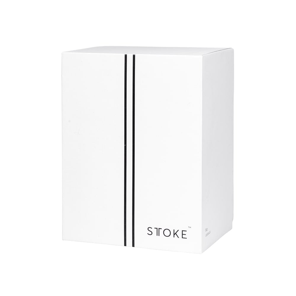 Sttoke Reusable Cup 8oz box