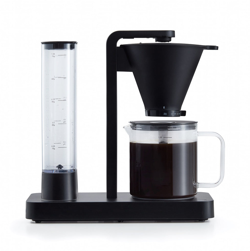 Wilfa Svart Performance Coffee Maker