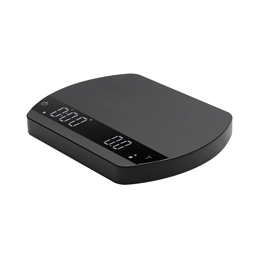 Felicita Arc Waterproof Coffee Scale