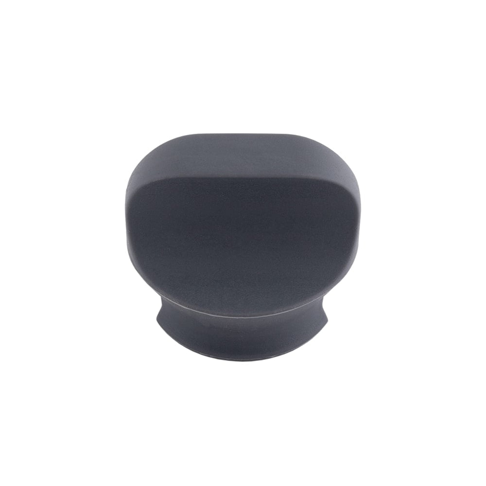 Ratio Grey Carafe Lid